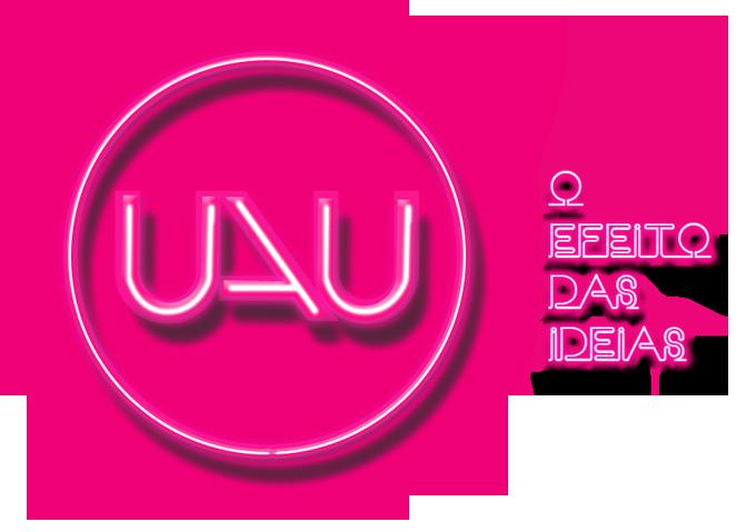 UAU Digital